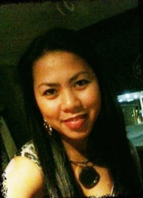 filipina dating sites in saudi