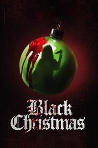 Watch Black Christmas Online Free in HD