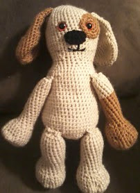 http://www.ravelry.com/patterns/library/pupsters