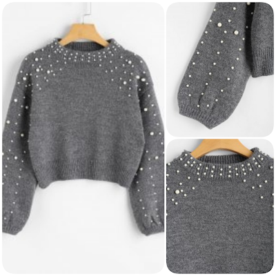 https://www.zaful.com/faux-pearl-mock-neck-sweater-p_441128.html?lkid=11676532