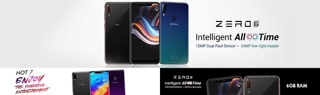 https://www.jumia.co.tz/smartphones/infinix/