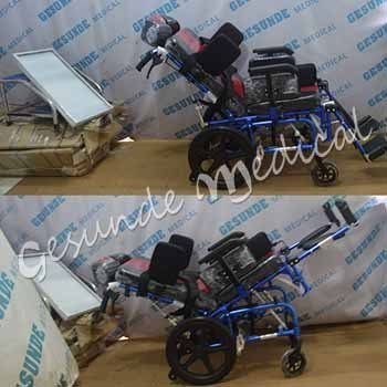 grosir kursi roda celebral palsy