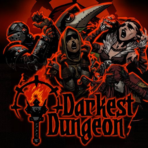darkest dungeon v4 by harrybana d8i59mq - Darkest Dungeon