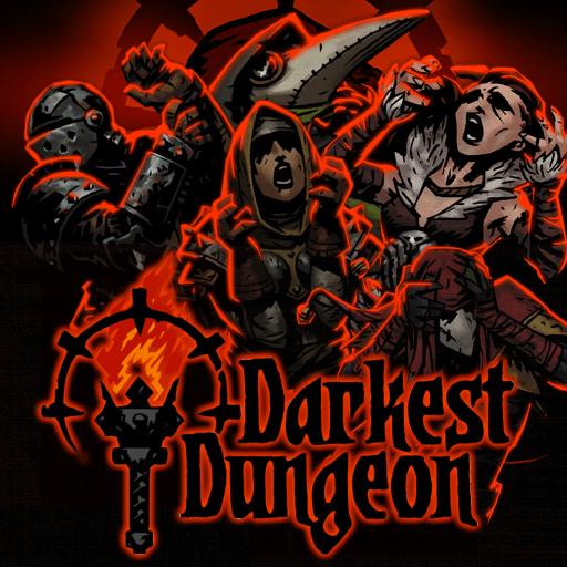 darkest dungeon v4 by harrybana d8i59mq - Darkest Dungeon