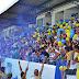 BOA NOTÍCIA / Jacobina é convidado para disputar Copa São Paulo e Bahia terá cinco representantes