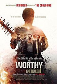 Watch The Worthy Online Free 2016 Putlocker