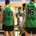 Baloncesto | El Ausarta Barakaldo EST se juega este sábado ante Lagunak Lakita el título de liga