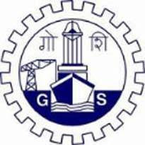 Goa Shipyard Limited Recruitment 2017 for 105 Various Posts