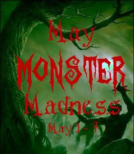 Residentgamer: May Monster Madness: Left 4 Dead