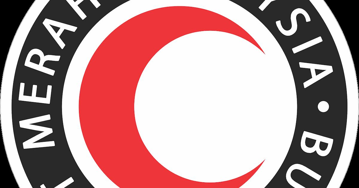Companies Red Logos
