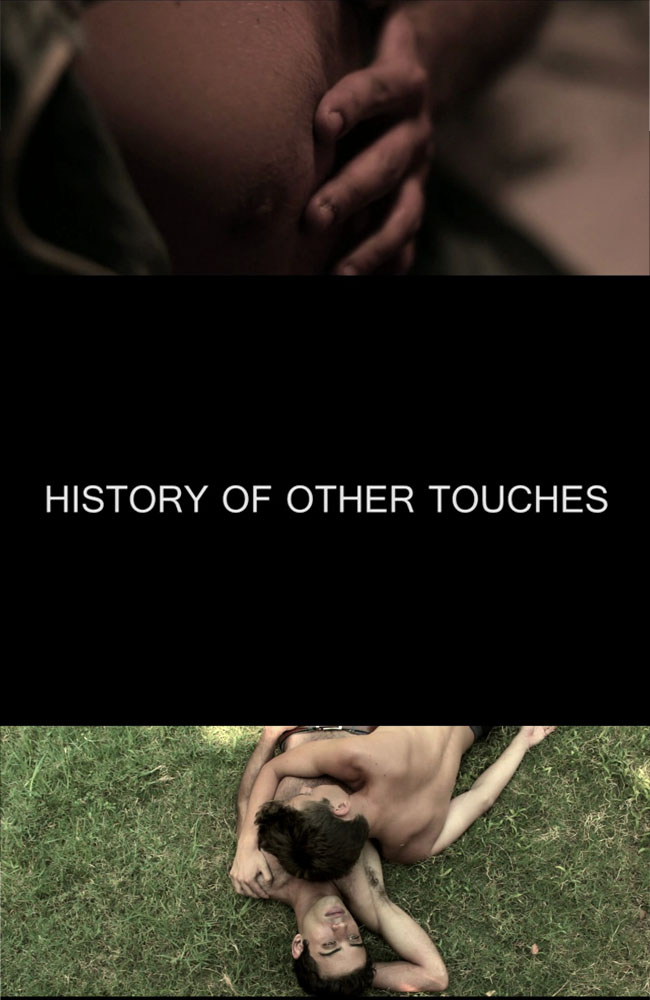 History of Other Touches