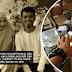 Rugi RM30,000 majlis pernikahan dibatalkan, lelaki saman bekas tunang