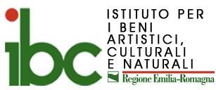 http://archivi.ibc.regione.emilia-romagna.it/ibc-cms/cms.item?munu_str=0_1_3&numDoc=15&flagview=viewItemCaster&typeItem=3&itemDoc=040005-001#nogo