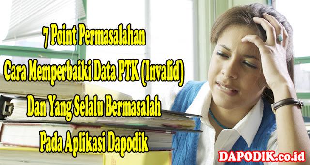 https://www.dapodik.co.id/2019/03/dapodik.html
