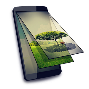 Download 9900 Wallpaper 3d Terbaik HD Terbaik