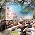 Disfrutar de las actividades al aire libre protegidos del sol es posible con #TuIdealSoleil