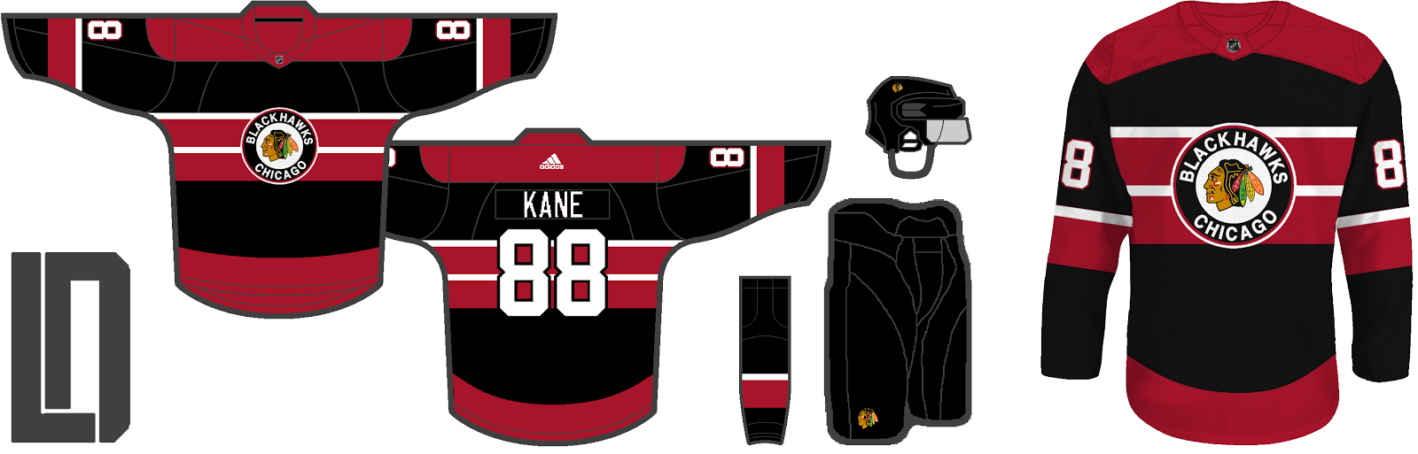 Chicago+Blackhawks+Concept.png