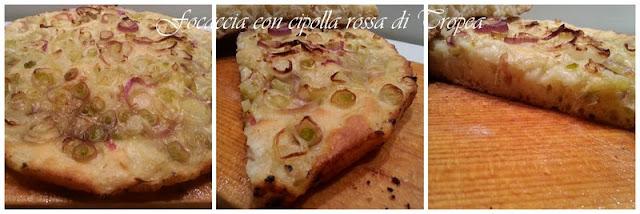 fette_focaccia_con_cipollotti