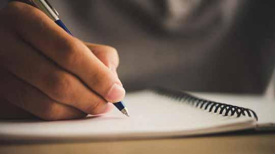 20 Contoh Teks Paragraf Narasi Ekspositoris Nonfiksi Dan Sugestif