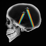 Axwell Λ Ingrosso - Dreamer (Remixes) - EP Cover