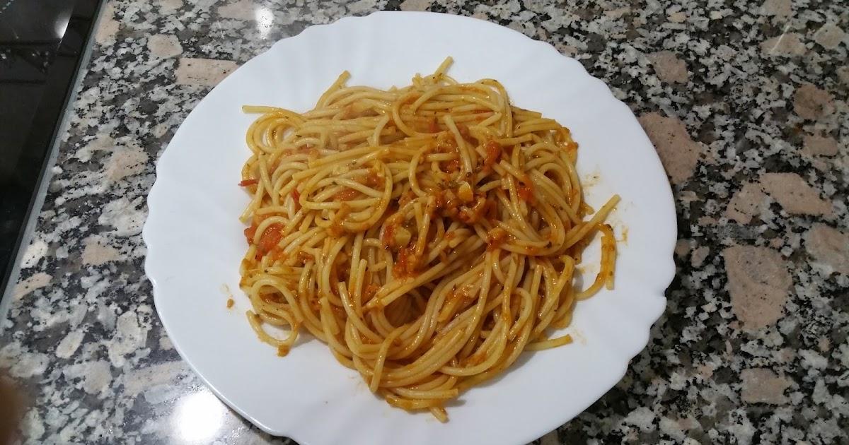 Recetas de toda la vida cocinar sencillo como me ense for Como cocinar conchas finas