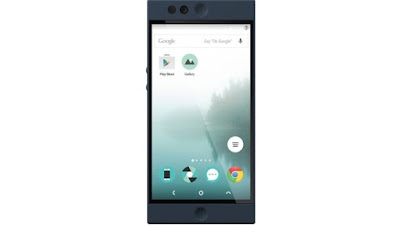 nextbit-robin-mobile