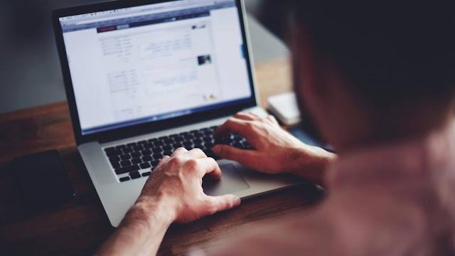 Alasan Kenapa Kamu Harus Ikut Lomba Blog