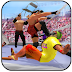 World Wrestling Mania: New Wrestling Fight Game Game Tips, Tricks & Cheat Code
