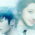 Sinopsis Drama High End Crush Episode 1 - 20 Lengkap