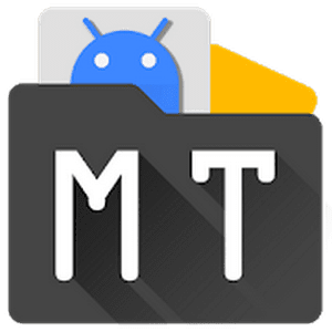 MT Manager 2 v2.7.0 [Final] APK is Here !