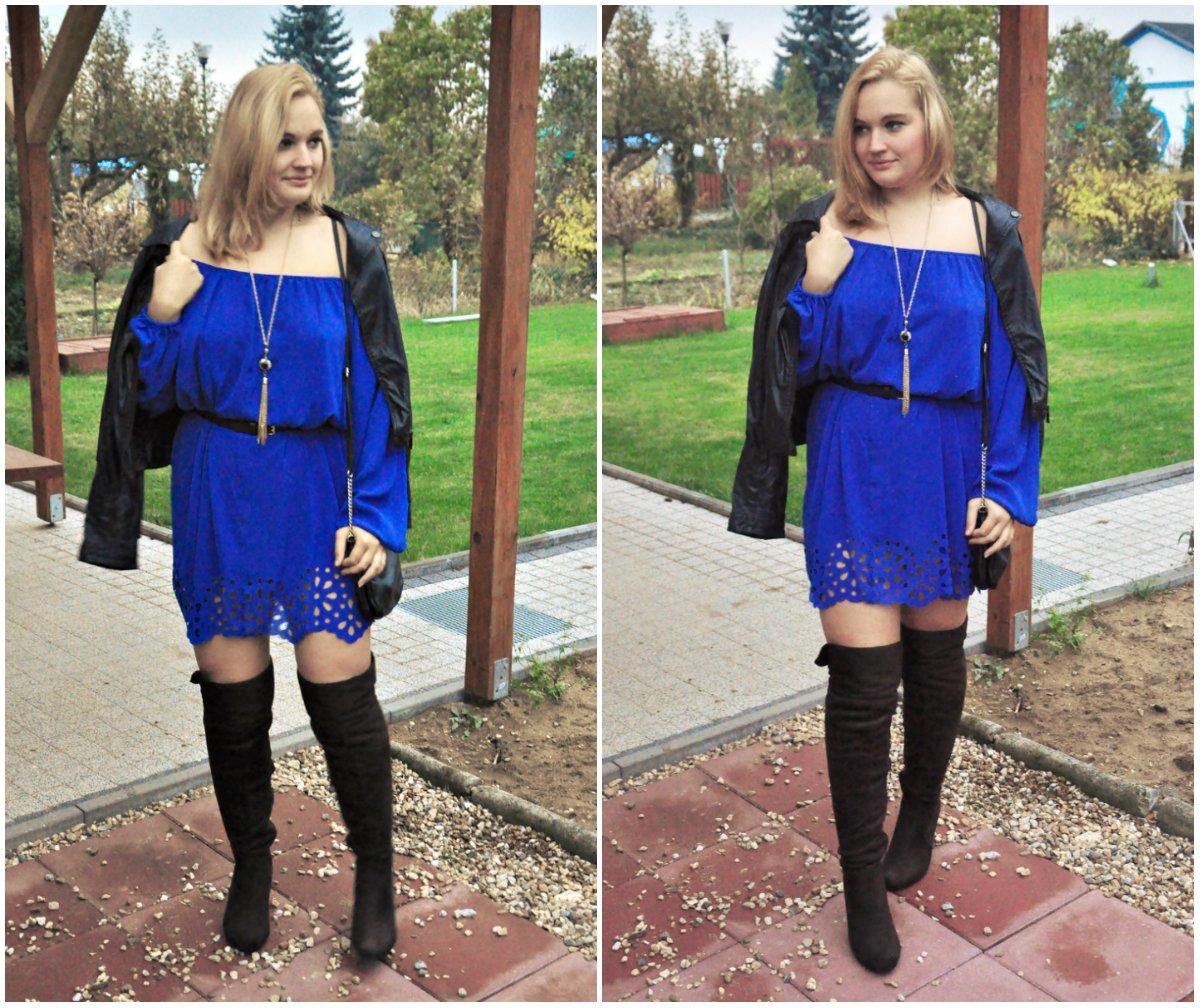 piękne_polki_moda_plus-size