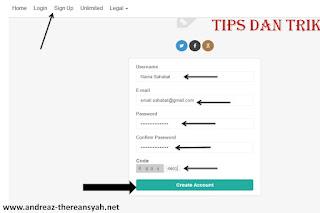 Cara Mendapatkan Dollar Dari Usersclound - Cara Mendapatkan Dollar Dari Tempat Penyimpanan File, Upload File Dibayar Dollar, Bisnis PPD (Pay Per Download) Yang Terbukti Membayar.