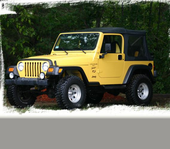 Wiring Jeep Tj Free Download Wiring Diagrams Pictures Wiring
