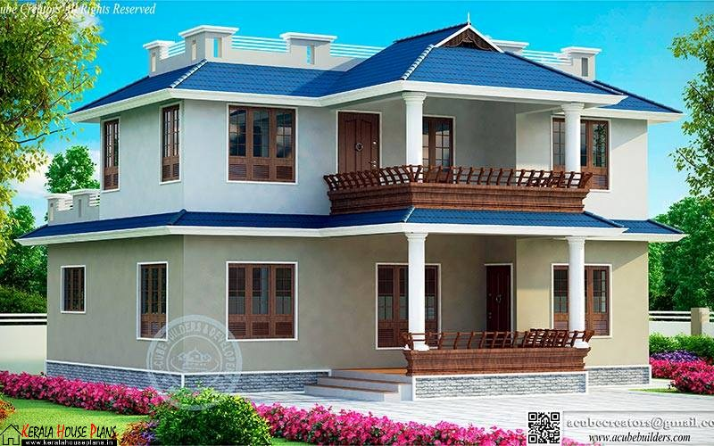 traditional-kerala-house-designs