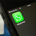 Atualização do WhatsApp facilita envio de mensagens sem internet