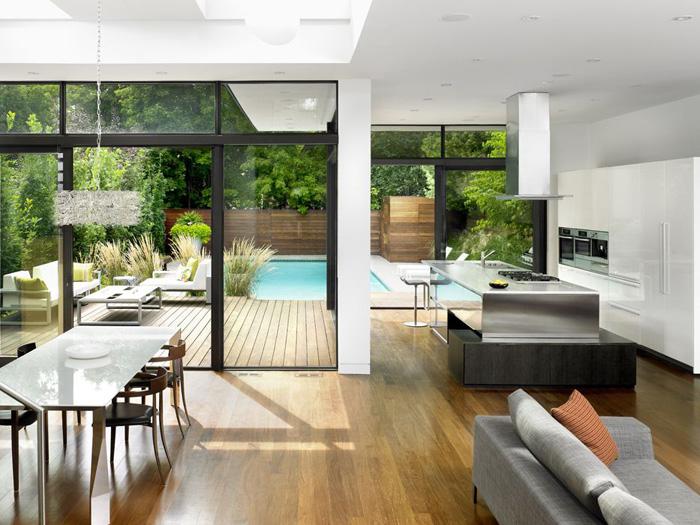 Minimalist Architecture Interior Design. minimalist bedroom design ...