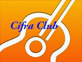 CIFRA CLUB-O seu site de cifras e tablaturas