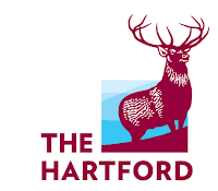 Hartford-Financial-Services-Internships