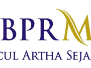 Lowongan Kerja Front Office dan Marketing Kredit di PT. BPR Muncul Artha Sejahtera - Semarang