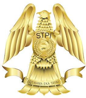 logo STPI