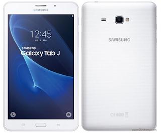 Harga Samsung Galaxy J 2016 terbaru JPG