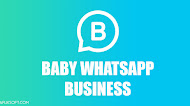 Download BaBy WhatsApp Business v1.0 Latest Version