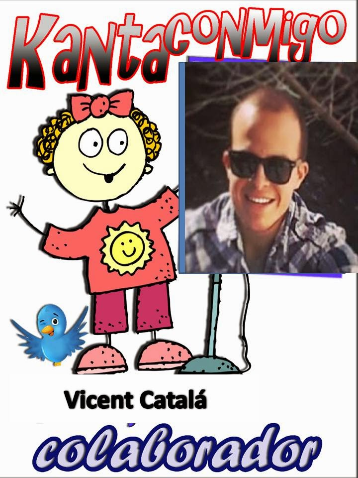Vicent Catalá