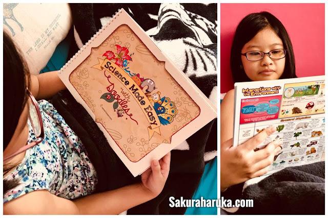 Sakura Haruka Singapore Parenting And Lifestyle Blog