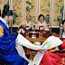 10 sự thật thú vị ít người biết về Hàn Quốc