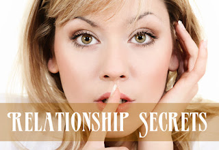 4-ultimate-dating-relationship-secrets-that-works