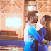 New Twist In Star Plus Ishqbaaz