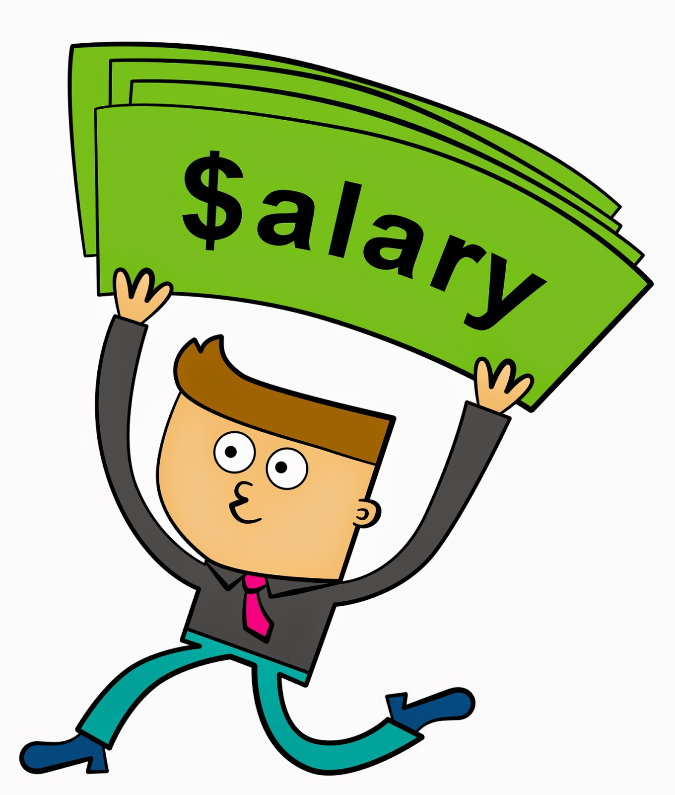 Can Your Mba Degree Help Your Earn A High Salary