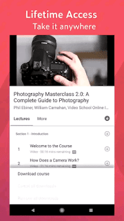 Udemy - Online Courses - screenshot 6