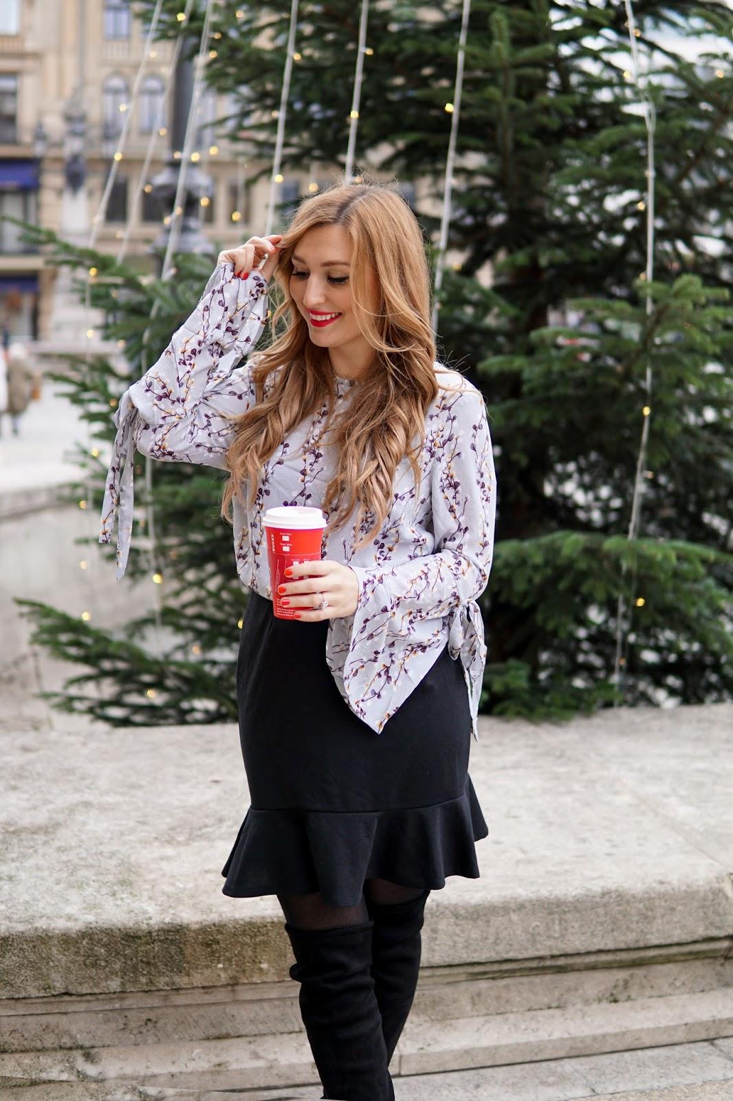 Outfit Für Ein Date